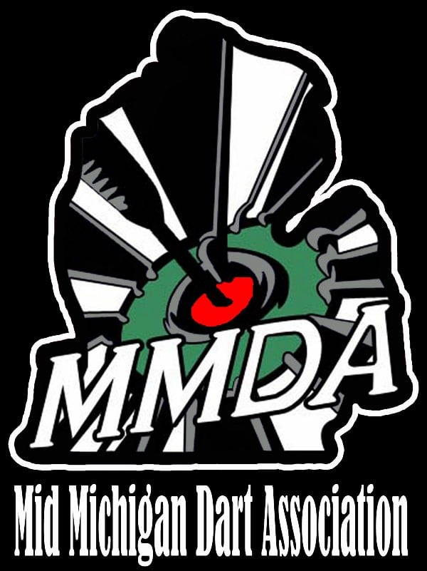 Mid-Michigan Dart Association